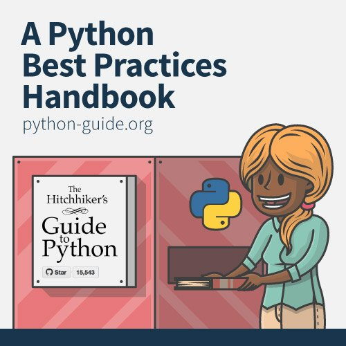 Reading and Writing Files in Python (Guide) – Real Python